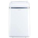 Ausverkauft! Klimagerät Eco Friendly Pro ❄️ 10000 BTU für 399,94€ (statt 504€)