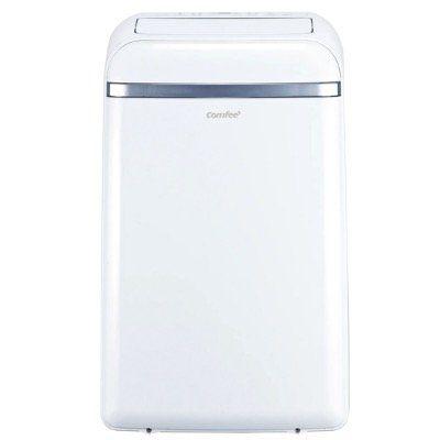 Zum Abholen! Klimagerät Eco Friendly Pro ❄️ 10000 BTU für 379,99€ (statt 484€)