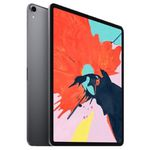 MediaMarkt Apple Weekend 🍏 z.B. Apple iPad Pro 12.9 2018 64GB + 1Jahr Apple TV ab 889€ (statt 939€)