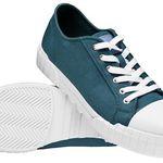 Calvin Klein Beato Herren Sommer-Sneaker für 38,29€ (statt 60€)
