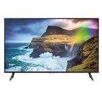 Samsung GQ49Q70R – 49 Zoll QLED UHD Fernseher ab 589€ (statt 719€) + 50€ Cashback