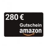 🔥 o2 Free Unlimited LTE Max inkl. Allnet-Flat für 34,99€ mtl. – dazu: 280€ Amazon-Gutschein