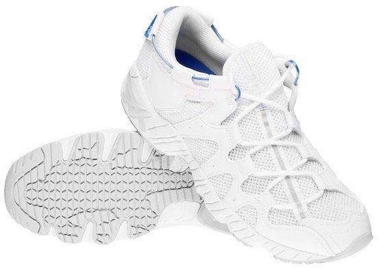 Vorbei! Asics Tiger GEL MAI Sneaker für 23,49€ (statt 59€)
