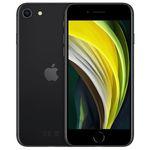 Junge Leute: Apple iPhone SE (2020) 64GB für 79€ + Vodafone Flat mit 20GB LTE für 29,99€ mtl.