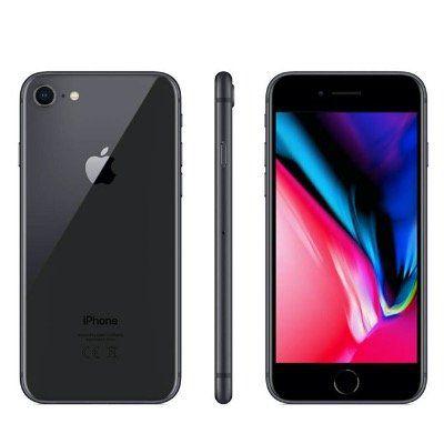 iPhone 8 mit 256GB div. Farben für je 219,90€ (statt neu 376€) – gebraucht
