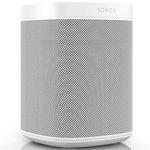 Sonos One 2. Generation ab 160€ (statt 189€)
