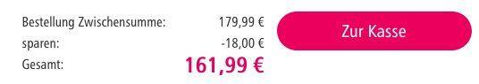 Xiaomi JIMMY JV63 Akkustaubsauger mit 20.000 pa für 161,99€   aus DE