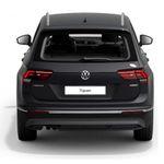 Behinderte Menschen: VW Tiguan Highline 4Motion 2,0 TSI mit 190PS DSG für 139€ mtl. – LF 0,40