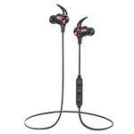 Boltune BH001 – BT 5.0 InEar Kopfhörer mit bis zu 16h Spielzeit für 24,49€ (statt 35€)