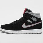 Nike Air Jordan 1 Mid für 70€ (statt 89€)