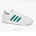 adidas Grand Court Base Herren Sneaker für 34,99€ (statt 50€)