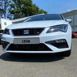 Seat Leon FR 1.5 TSI mit 150 PS im Leasing für 139€ mtl. – LF: 0.55
