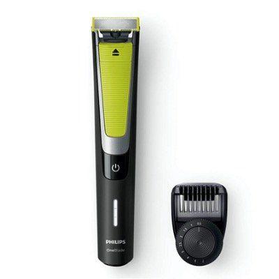 Philips OneBlade Pro Rasierer QP6505/20 für 34,99€ (statt 45€)