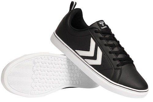 hummel Sneaker MAINZ in verschiedenen Farben für 13€ (statt 24€)   Restgrößen bis 41