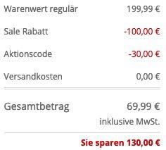 Ausverkauft! Wellensteyn Retro 94 Funktionsjacke mit abnehmbarer Kapuze für 69,99€ (statt 200€)   nur L