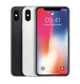 10% Rabatt im eBay B-Ware Center – z.B. iPhone 8 64GB für 188,91€