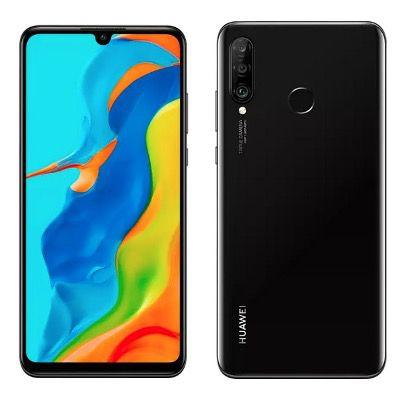 Huawei P30 lite New Edition 256GB DualSIM Smartphone in allen Farben für 169,36€ (statt 215€)