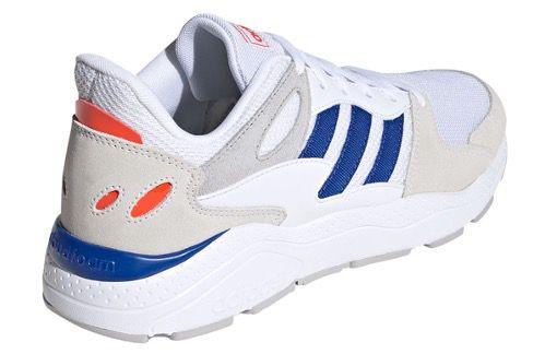 adidas CrazyChaos Retro Sneaker für 34,95€ (statt 44€)