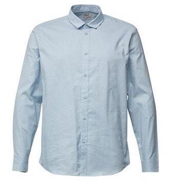 10% Extra Rabatt auf Tara M Hemden Sale von Tom Tailor, Esprit, S.Oliver   z.B.: Esprit Hemd für 13,50€ (statt 48€)