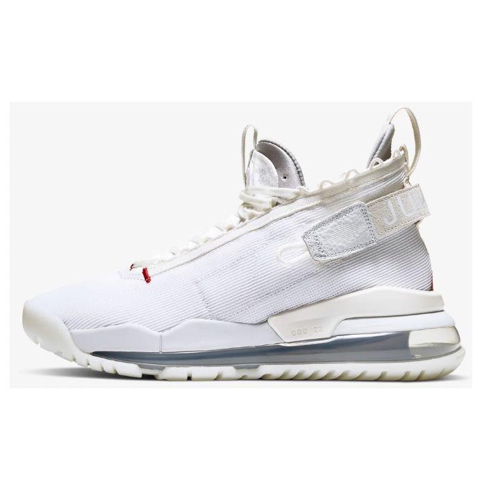 Für Sammler: Nike Jordan Proto-Max 720 für 104,38€ (statt 200€)