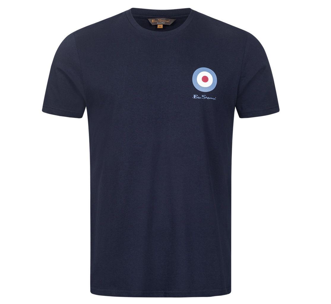 Ben Sherman Sale bei SportSpar – z.B. Badelatschen 5,55€ oder T-Shirts 12,99€