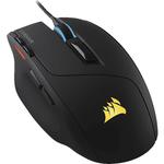 Corsair Sabre RGB Gaming Maus (B-Ware) für 31,98€ (statt neu 52€)