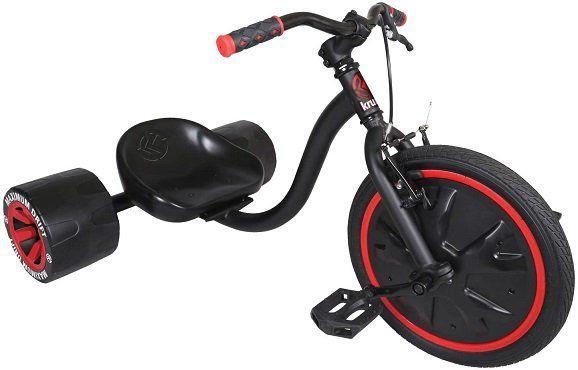 Authentic Sports 290 Mini Drifter KRUNK by MADD für 74,99€ (statt 90€)