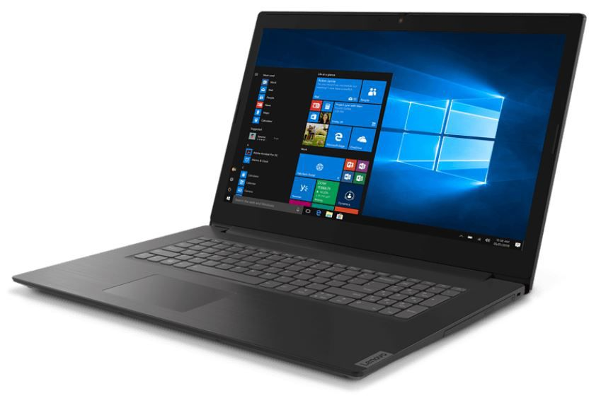 Tages Sparnickel: LENOVO IdeaPad L340   1.3 Notebook mit i7 8GB RAM 512 SSD für 699€ (statt 799€)