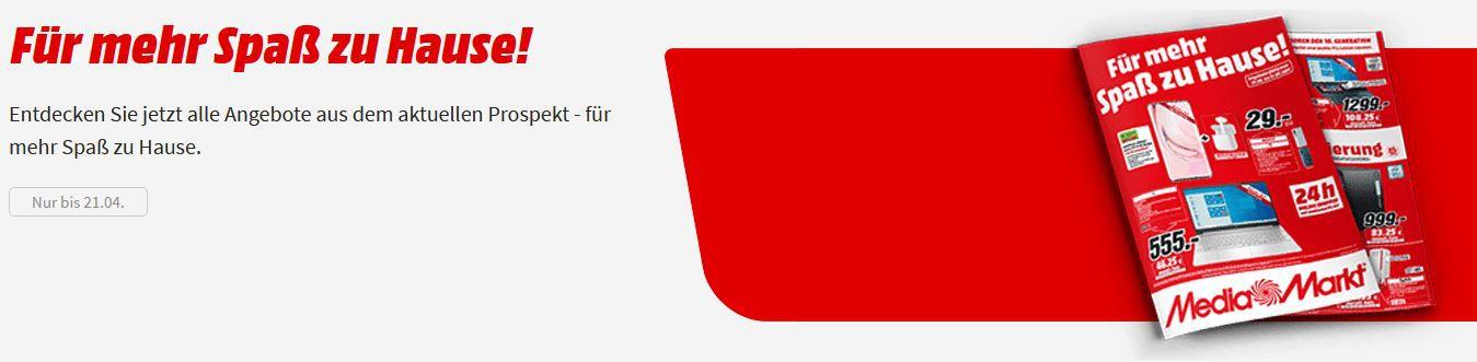 Media Markt Spaß für zu Hause Aktion: z.B. BLAUPUNKT Bluebot Xboost Staubsaugerroboter für 258€ (statt 380€)