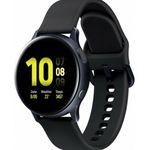 Samsung Galaxy Watch Active2 R830 Smartwatch für 214€ (statt 238€)