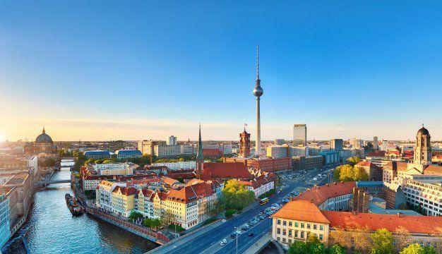 Vorbei! Hotels.com 15€ Gutschein ohne MBW   z.B. ÜN a&o Berlin Hauptbahnhof für 1,34€