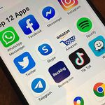 AppSuche: App Download ohne Play Store