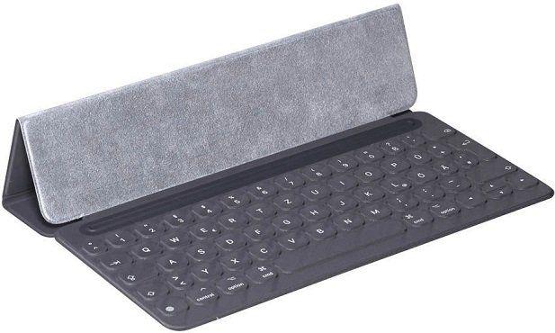 Apple Smart Keyboard für iPad Pro 12,9 für 149€ (statt 219€)