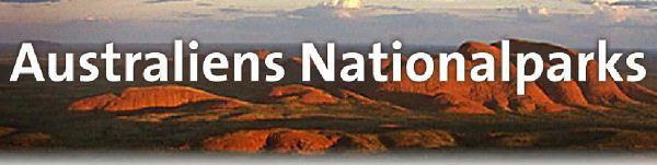 3sat: Doku Australiens Nationalparks kostenlos als Stream (IMDb 7,3/10)