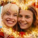Als Nicht Amazon Prime Kunde Bibi & Tina   Die Serie ab dem 3. April  kostenlos anschauen