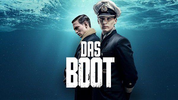 Staffel 1 Das Boot gratis anschauen (IMDb 7,3/10)