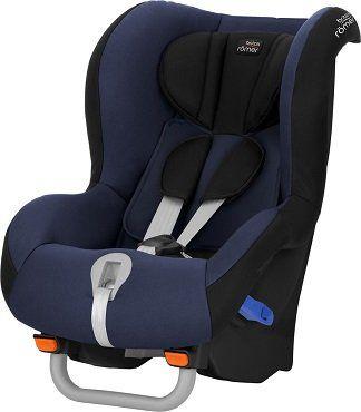 Britax Römer Max Way Kindersitz für 199,99€ (statt 259€)