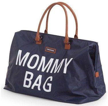 CHILDHOME Mommy Bag Groß für 74,99€ (statt 90€)