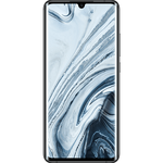 Xiaomi Mi Note 10 Smartphone in Midnight Black mit 108MP Kamera und 128GB ab 425,21€ (statt 456€)