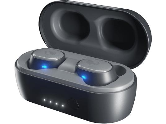 Skullcandy Sesh   True Wireless Kopfhörer für 40,99€ (statt 49€)