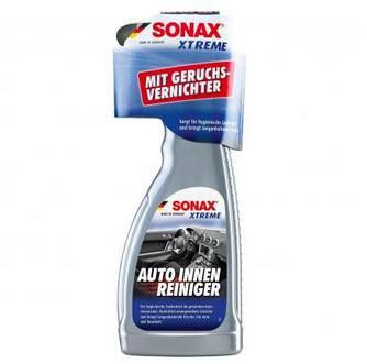 Sonax Xtreme Autoinnenreiniger (500ml) für 7,70€ (statt 12€)
