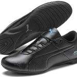 Puma Mercedes AMG Petronas Future Cat Ultra Sneaker für 31,99€ (statt 40€)