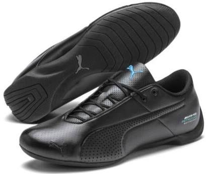 Puma Mercedes AMG Petronas Future Cat Ultra Sneaker für 26,36€ (statt 75€?)