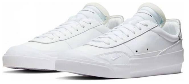 Nike Drop Type Premium Sneaker für 37,56€ (statt 43€)