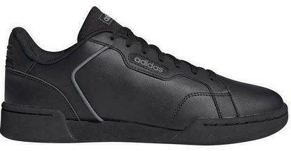 adidas Roguera Leder Sneaker für 31,96€ (statt 39€)