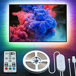 Govee 3 Meter LED TV Hintergrundbeleuchtung für 9,37€ – Prime