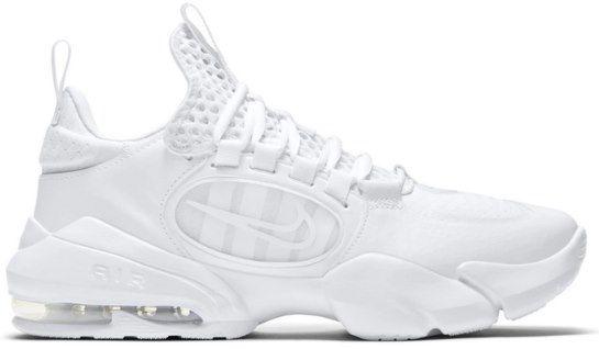 Nike Air Max Alpha Savage Sneaker für 56,38€ (statt 90€)