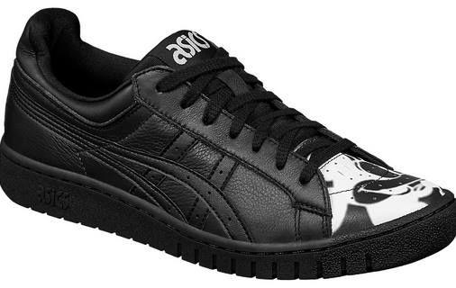 Asics GEL PTG Disney Unisex Sneaker für 33€ (statt 55€)