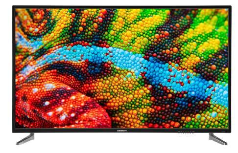 Medion Life P16565   65 Zoll UHD LED TV für 439,94€ (statt 500€)