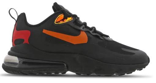 Nike Air Max 270 React Sneaker für 79,99€(statt 105€)